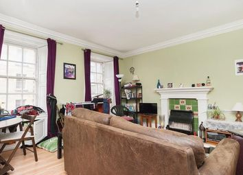 1 bed flat to rent in Buccleuch Street, Edinburgh EH8