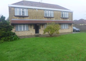 Thumbnail 9 bed detached house to rent in Crantock Filton Lane, Stoke Gifford, Bristol