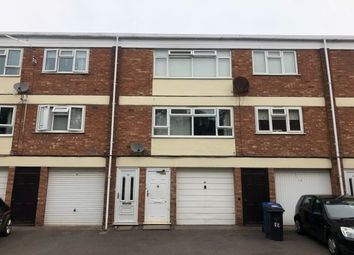 Thumbnail 2 bed property to rent in Wissage Court, Lichfield