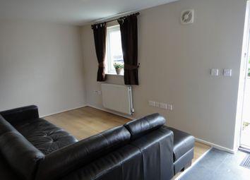 Thumbnail 1 bed flat to rent in Buchanan Court, Buckshaw Village, Chorley