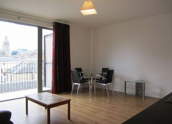 Thumbnail 1 bed flat to rent in 31 Virginia Street, City Centre, Glasgow, Lanarkshire