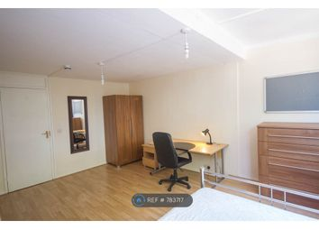 Thumbnail 4 bed terraced house to rent in Barchester Close, Uxbridge