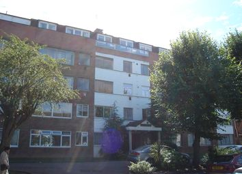 Thumbnail 2 bedroom flat to rent in 102 -106, Woodside Park