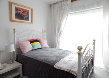 Thumbnail Room to rent in District Road, Wembley