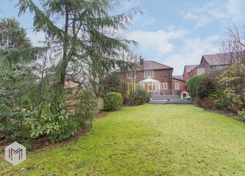 Ryecroft Lane, Worsley, Manchester M28