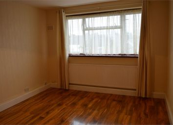 Thumbnail 2 bed flat to rent in 21-29 Norwood Road, Southall, Middlesex