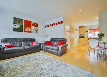 Thumbnail 3 bedroom town house for sale in White Lee Croft, Atherton, Manchester
