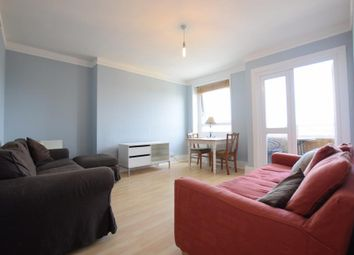 Thumbnail 3 bedroom flat to rent in Tulse Hill, London