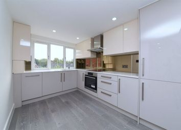 706 Finchley Road Golders Green NW11. 1 bed flat