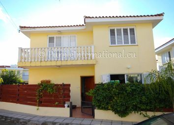 Thumbnail 2 bed villa for sale in Petridia, Emba, Cyprus