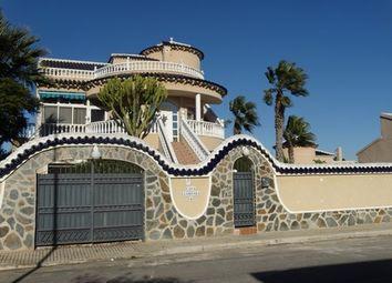 Thumbnail 4 bed property for sale in Avenida T.Pichón V. Costa, 03189 Orihuela, Alicante, Spain