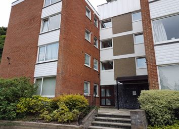 Thumbnail 2 bedroom flat for sale in The Glen, London Road, Ascot