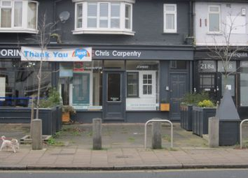 Thumbnail Retail premises to let in Hampton Road, Twickenham