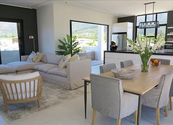 Thumbnail 2 bed apartment for sale in Upper Grove Avenue, Cape Town 7708, South Africa