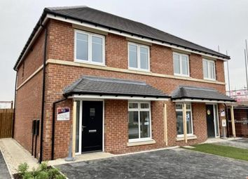 3 bed semi-detached house for sale in Leicester Square, Crossgates, Leeds, West Yorkshire LS15