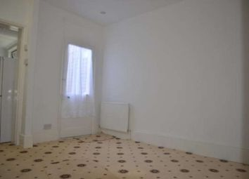 Thumbnail 4 bed semi-detached house to rent in Tweedmouth Road, London