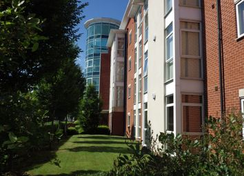 Thumbnail Studio to rent in Kerr Place, Aylesbury, Buckinghamshire