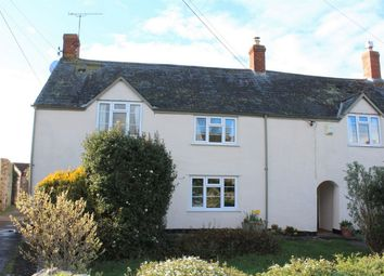 Thumbnail 3 bed semi-detached house to rent in Blagdon Hill, Taunton