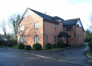 Thumbnail 1 bed flat to rent in St Catherines Court, Bramley, Guildford