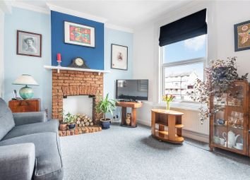 Thumbnail 2 bed maisonette for sale in Sydenham Road, Sydenham, London