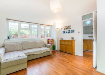 Thumbnail 2 bed maisonette for sale in Albion Road, Stoke Newington
