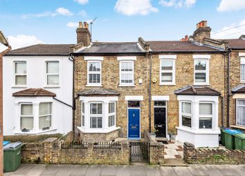 2 bed terraced house for sale in Reventlow Road, London SE9