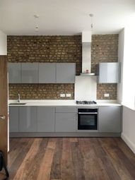 Thumbnail 2 bed flat to rent in High Street, Penge, London