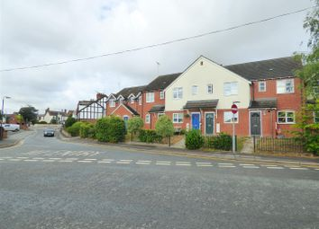 Thumbnail 2 bed property for sale in School Road, Evesham