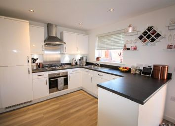 3 bed property for sale in Buckingham Walk, Newfield, Chester Le Street DH2