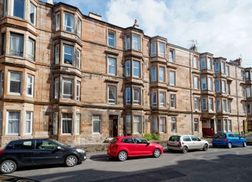 Thumbnail 2 bed flat for sale in Holmhead Place, Glasgow