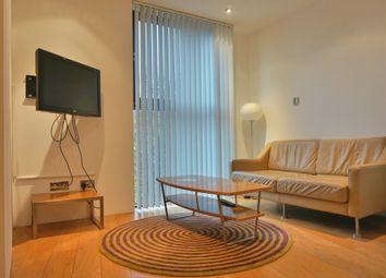 Thumbnail Studio to rent in Tower Bridge Road, London Bridge