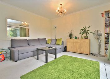 Thumbnail 2 bed flat for sale in Richard Court, Fordbridge Road, Ashford, Surrey