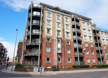 Thumbnail 2 bed flat for sale in 2 Briton Street, Southampton