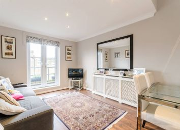 Thumbnail 1 bed flat for sale in Radipole Road, Parsons Green