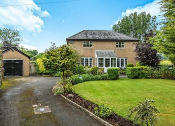 Thumbnail 3 bed semi-detached house for sale in Ribchester Road, Hothersall, Preston