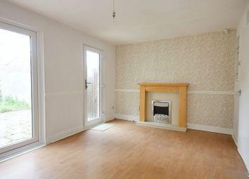 Thumbnail 3 bed property to rent in Bodmin Close, Brookvale, Runcorn
