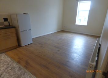 Thumbnail 2 bed flat to rent in Shields Road, Byker, Newcastle Upon Tyne
