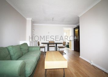 Thumbnail 3 bedroom terraced house to rent in Aspen Close, London