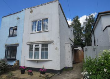 3 bed semi-detached house for sale in High Street, London Colney, St. Albans AL2