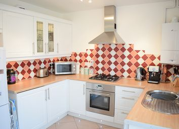 Thumbnail 2 bedroom semi-detached house to rent in Stonethwaite Close Bakers Mead, Hartlepool
