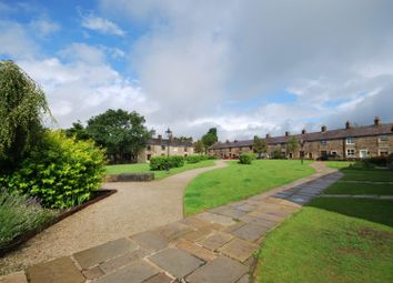 2 bed flat for sale in Mount Pleasant, Nangreaves, Bury BL9