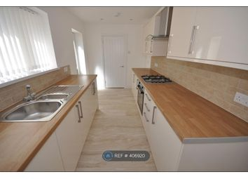 Thumbnail 3 bed terraced house to rent in Dumfries Street, Treherbert, Treorchy