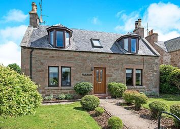 Thumbnail 4 bed detached house for sale in High Street, Conon Bridge, Dingwall