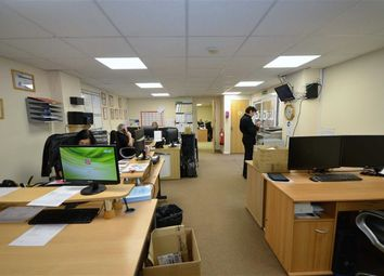 Thumbnail Office to let in Morley Road, Stratford, London
