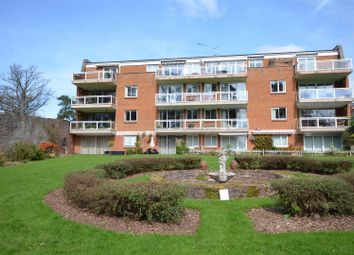 Thumbnail 1 bed flat for sale in Bishops Lydeard, Taunton