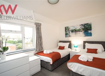 1 bed property to rent in Ray Drive, Maidenhead, Berkshire SL6