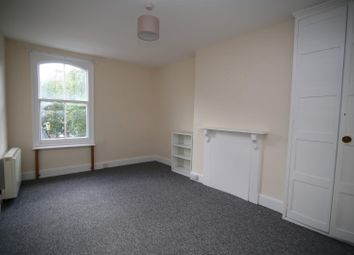 1 bed flat to rent in Angel Hill, Tiverton EX16