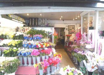Thumbnail Retail premises to let in Watling Avenue, Burnt Oak, Edgware