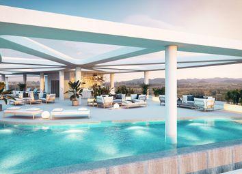 Thumbnail Apartment for sale in Gran Canet - 4, Carrer De La Flor Del Taronger 9, Spain
