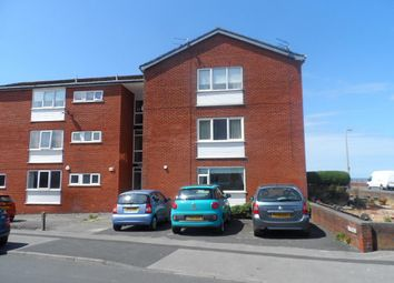 Thumbnail 1 bed flat for sale in Salisbury Court, Knott End